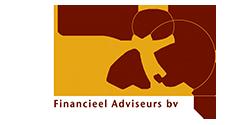 A en S Financieel Adviseurs