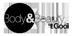 Body & Beauty 't Gooi