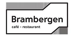 Brambergen