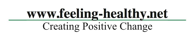 Feeling-Healthy.net