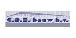 DGH Bouw