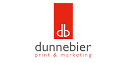 Dunnebier Print & Marketing