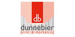 Dunnebier Print & Marketing