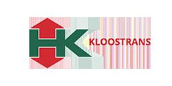 HK Kloostrans