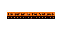 Hulsman & De Veluwe