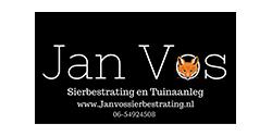 Jan Vos