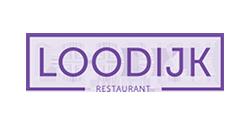 Restaurant Loodijk