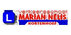 Verkeersschool Marian Nelis