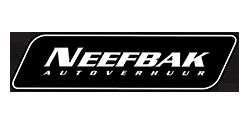 Neefbak
