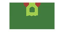 Hypotheek Adviesburo Pronk