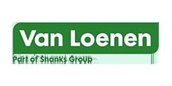 Van Loenen