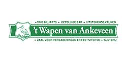 't Wapen van Ankeveen