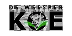 Weeper Koe