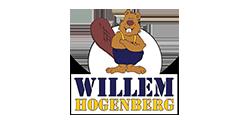 Willem Hogenberg