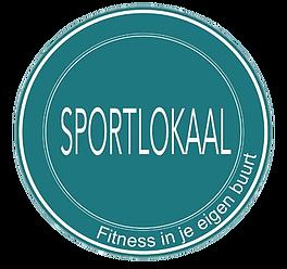 SportLokaal