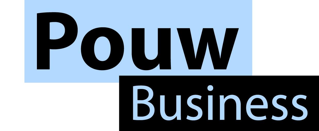 Pouw Business