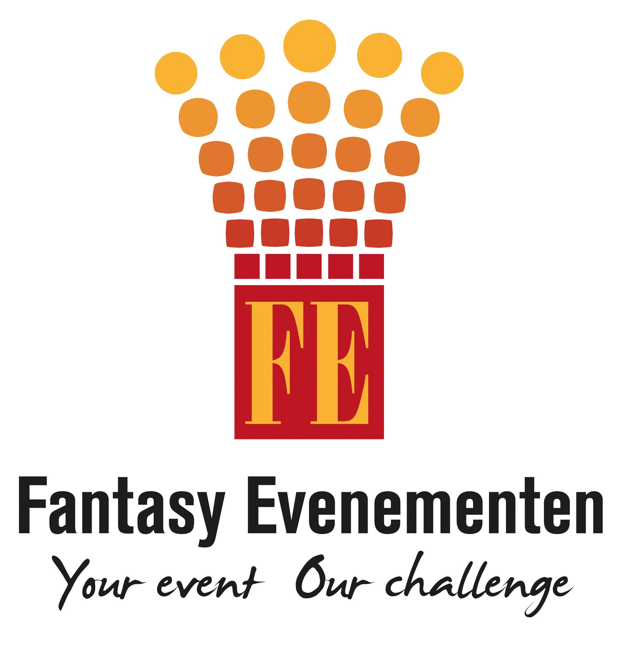 Fantasy Evenementen