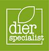 Dierspecialist XL Van Henten